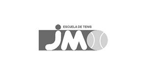 centro deportivo en Arturo Soria
