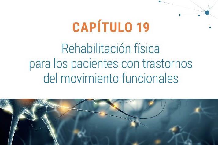 Curso Formativo sobre Trastornos del Movimiento Funcional para Médicos y Terapeutas